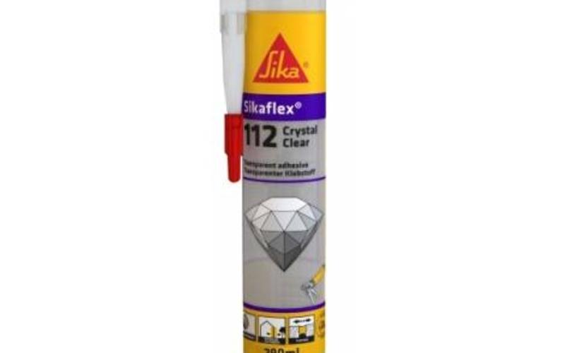 FLEX112