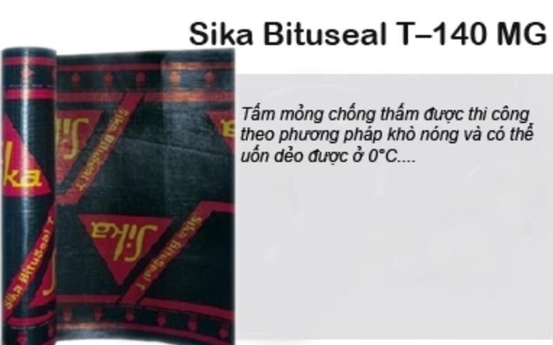 BITUSEAL40