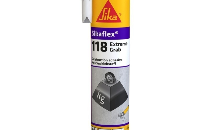 FLEX118