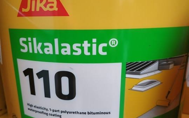 LASTIC110